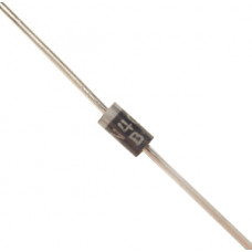Zener Diode 1N5359B