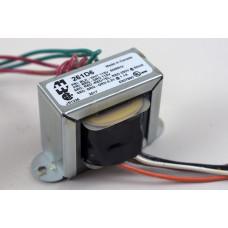 Nättransformator 261D6
