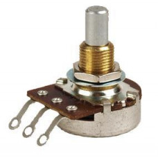 Bourns Linear Potentiometer