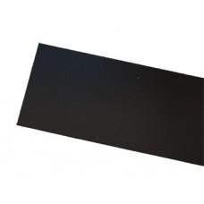 Epoxyboard 2 mm