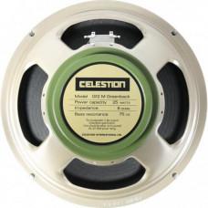 Celestion G12M Greenback