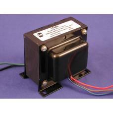 Transformator 1750K