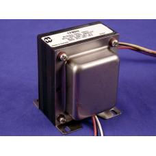 Transformator 1750N