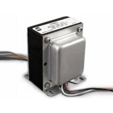 Transformator 1750Q