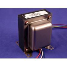 Transformator 1750U