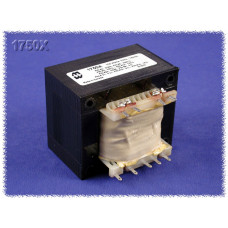 Transformator 1750X