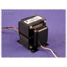 Transformator 1750Y
