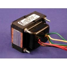Nättransformator 290AEX