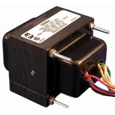 Nättransformator 290BEX