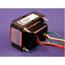 Nättransformator 290CAX