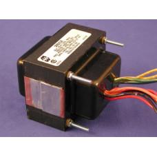 Nättransformator 290CEX
