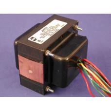 Nättransformator 290DEX
