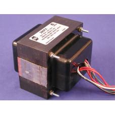 Nättransformator 290FEX