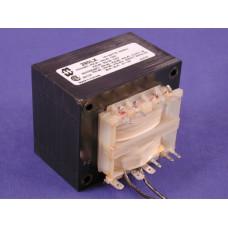 Nättransformator 290LX