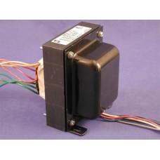Nättransformator 290NX