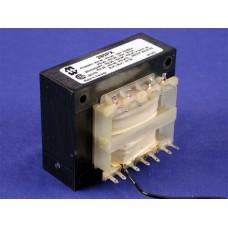 Nättransformator 290PX