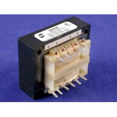 Nättransformator 290QX