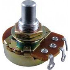 Alpha Mono Linear Potentiometer 24mm