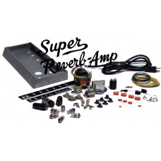 Super Reverb AB763 - Kit