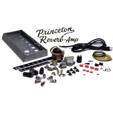 Princeton Reverb AA1164 - Kit