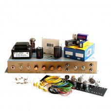 Marshall Clone 18W TMB - Kit