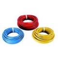 Kopplingstråd & Kabel