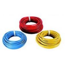 Kopplingstråd silikon